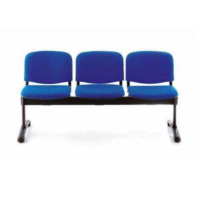 Bancada sala de conferencias y de espera B-SRF