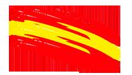 Sillas de Oficina Fabricadas en España