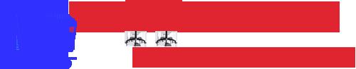 SILLASOFI - Sillas de Oficina